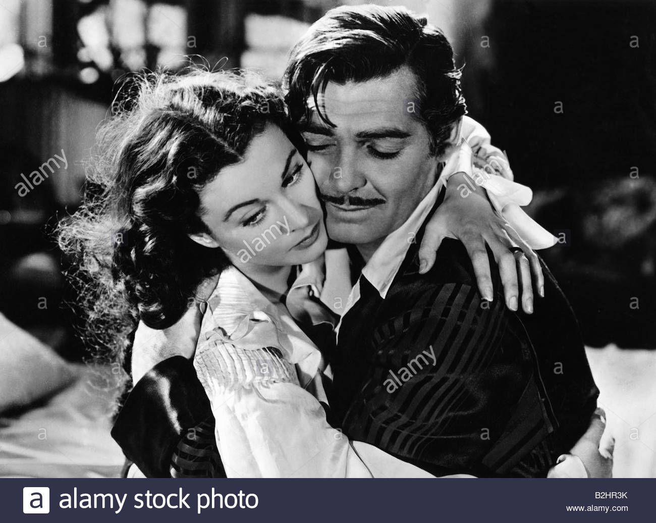 a review of the movie gone with the wind by victor fleming The story of gone with the wind is the story of early hollywood, the studio system, the enormous influence of producers and how to work the publicity machine the film was already legendary before .