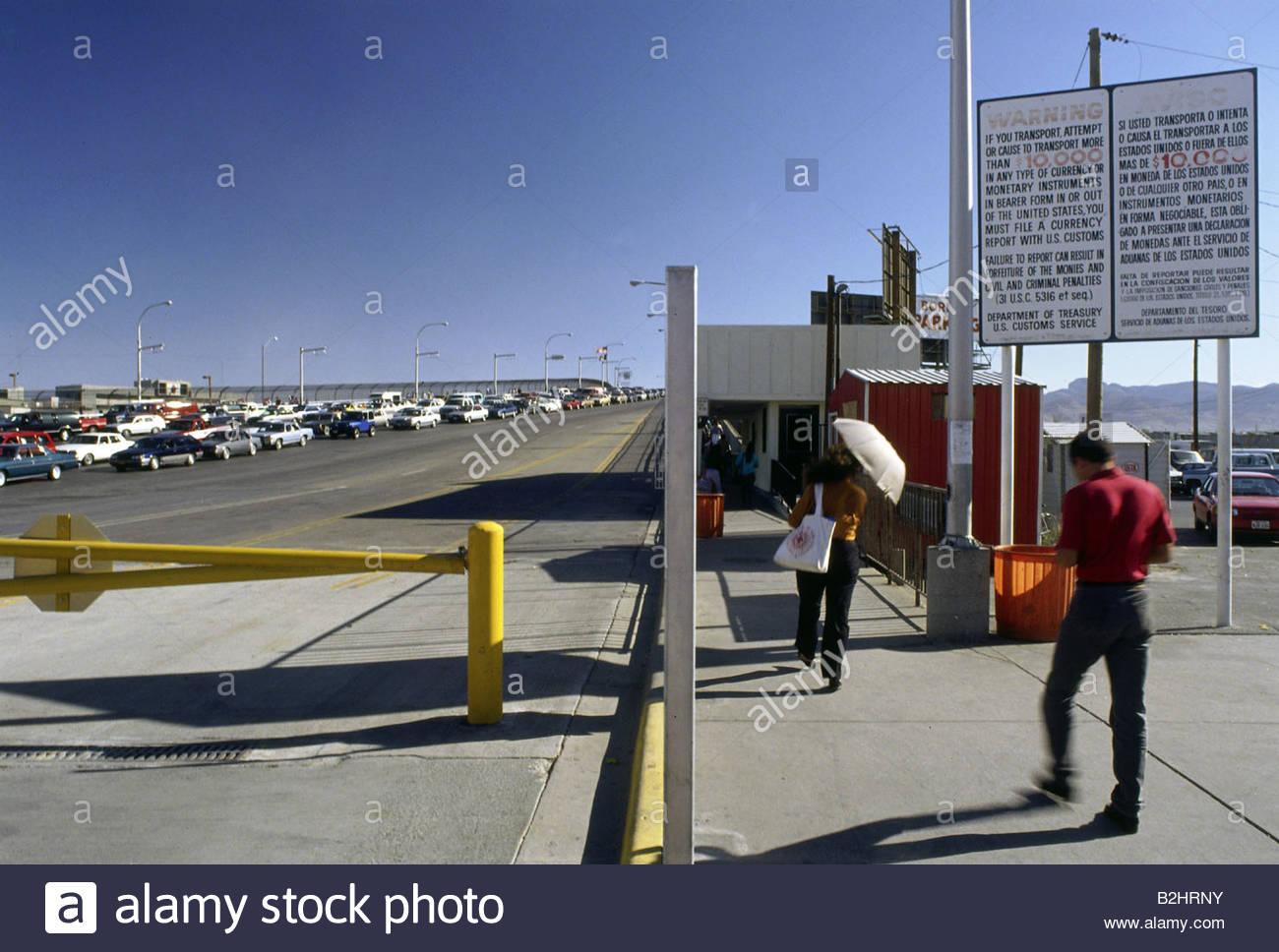 Buy Now Cars In El Paso Tx