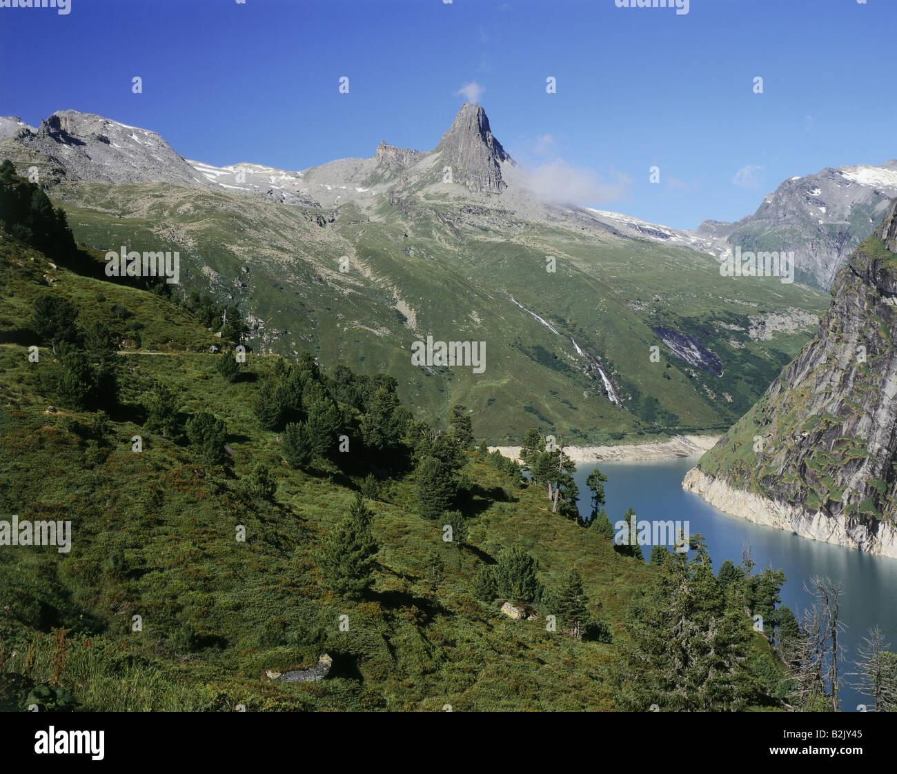 Travel Geography: Zevreilahorn Stock Photos & Zevreilahorn Stock Images