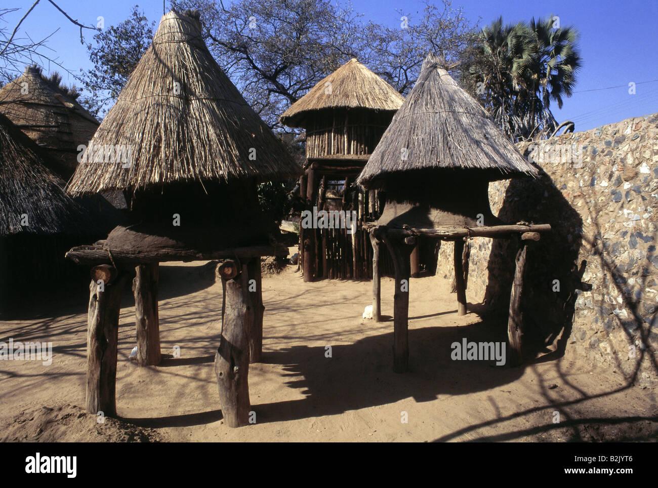zimbabwe hut stock photos zimbabwe hut stock images alamy