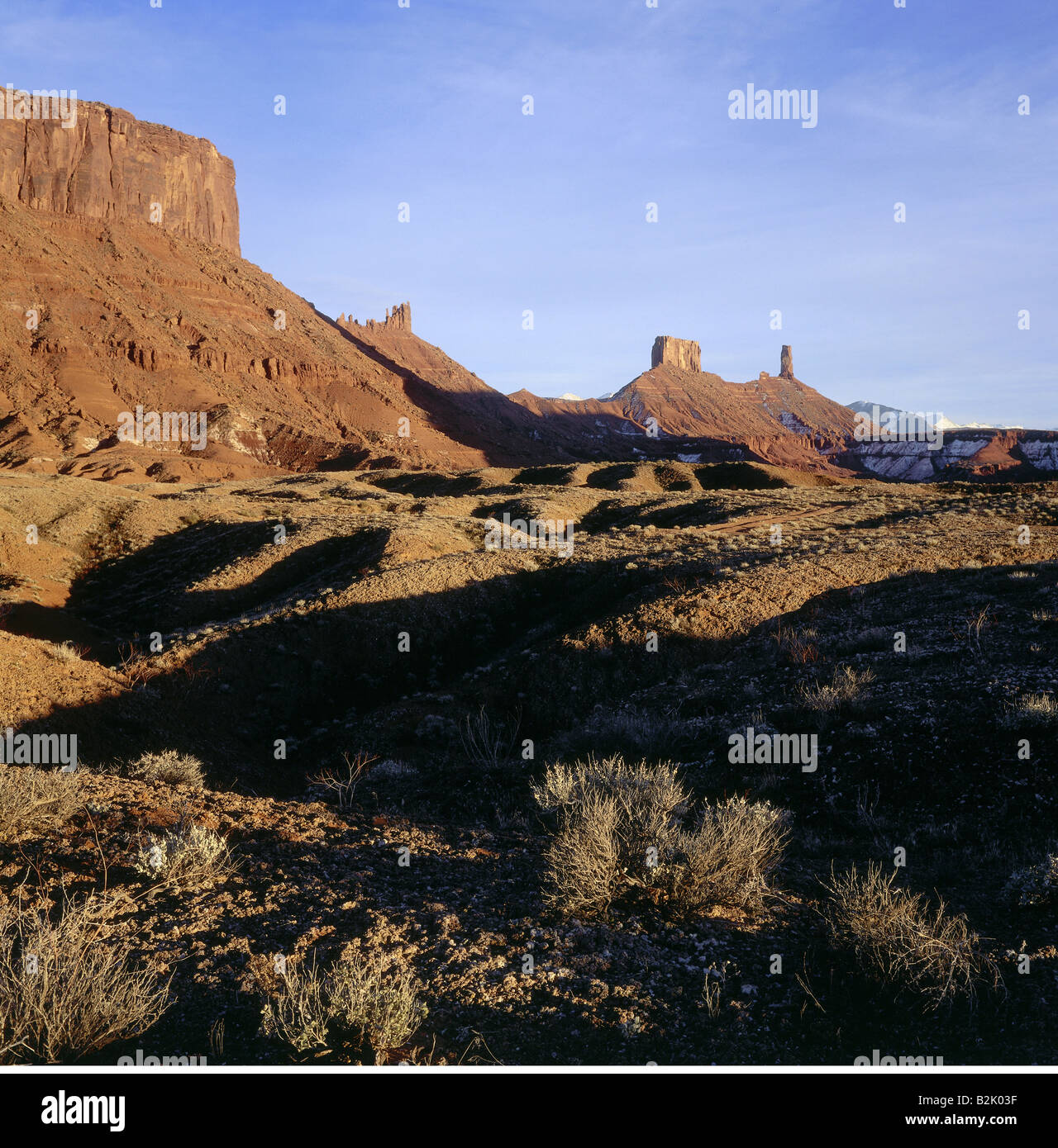 Travel Geography: Riverway Stock Photos & Riverway Stock Images