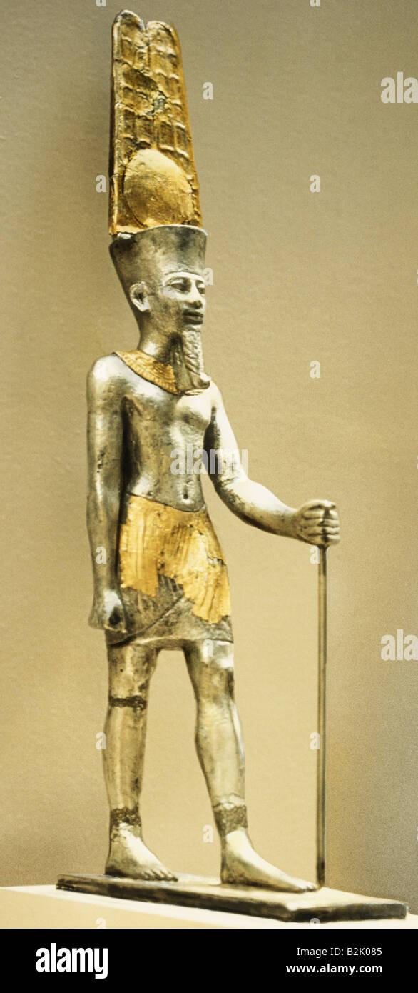 Amun Re Photographic Arts: God Amun Stock Photos & God Amun Stock Images