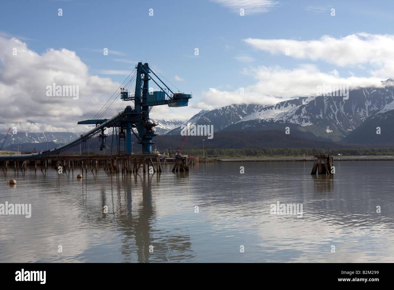 Personals in seward ny Personals in Seward, Alaska
