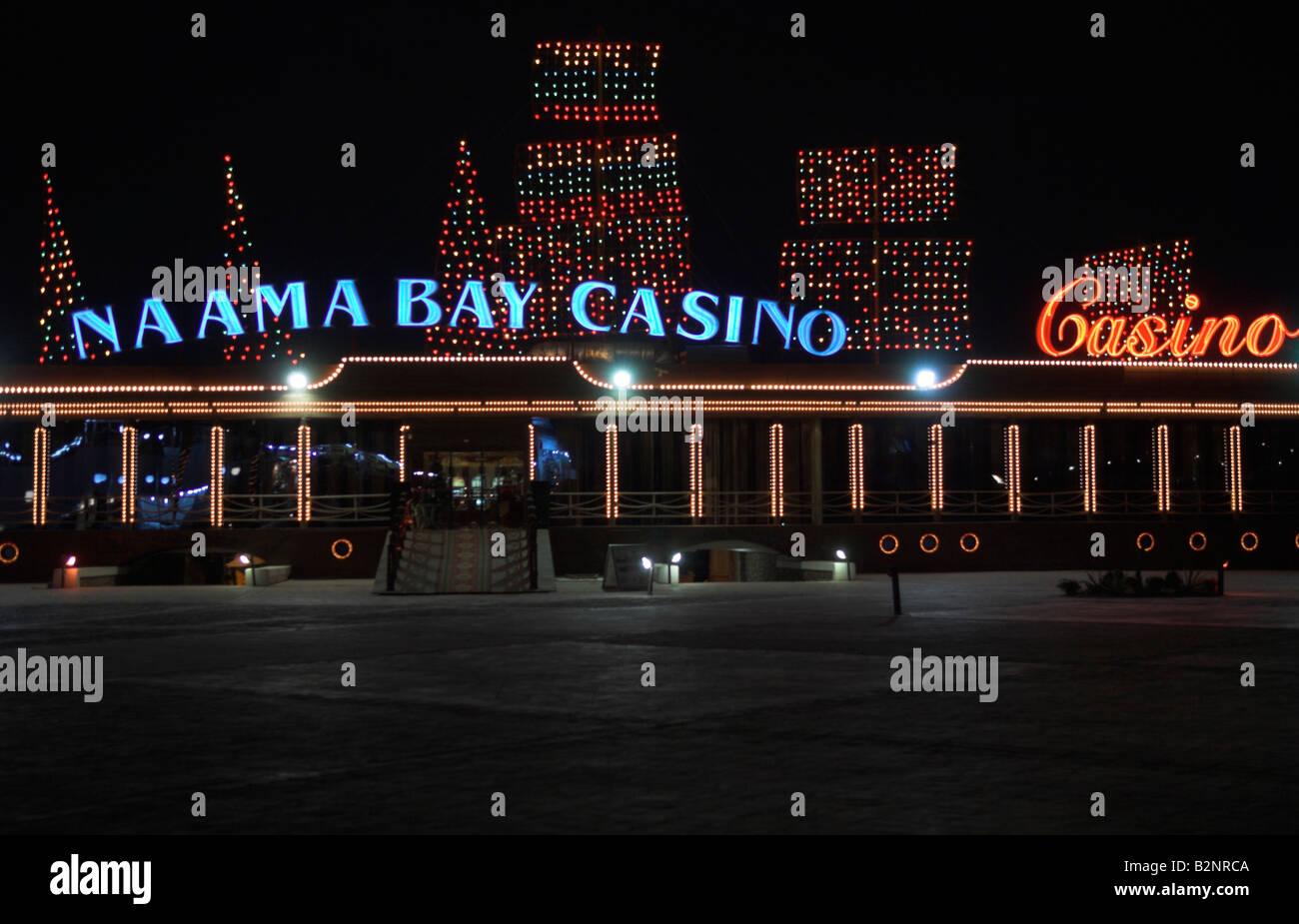 В наама бей казино ютуб казино в сочи