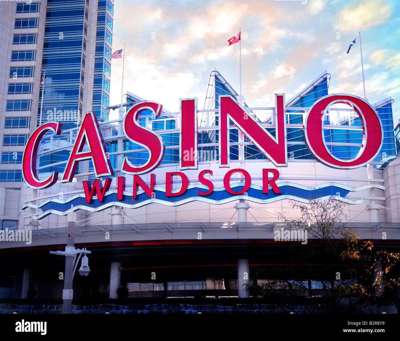 Casino in ontario canada watch movies casino
