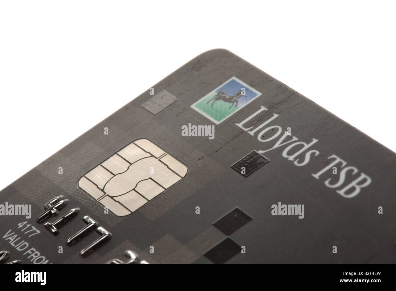 Lloyds Bank Debit Card Stock Photos & Lloyds Bank Debit Card Stock ...
