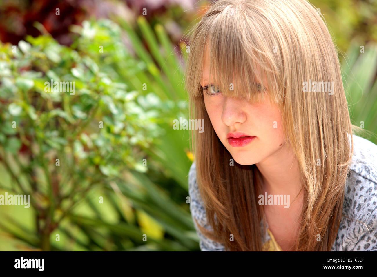 shy-teenager-girl