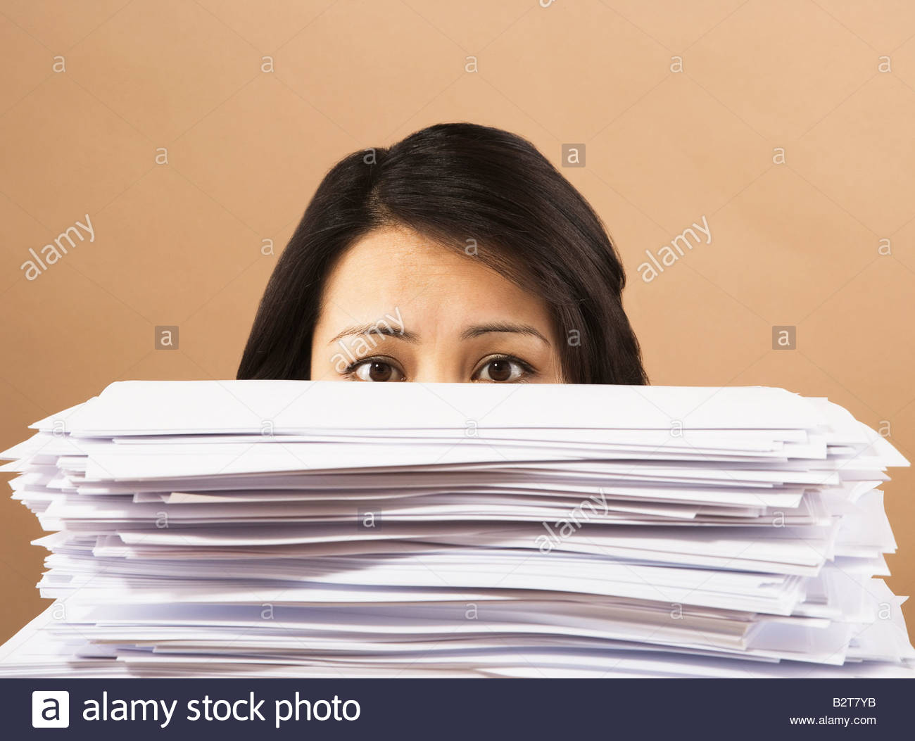 Overwhelm Stock Photos Overwhelm Stock Images Alamy