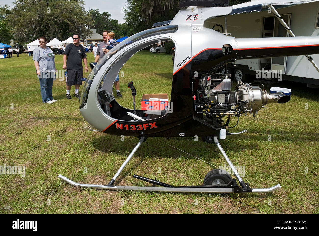 Elicottero X3 : Elicottero elettrico telecomandato rc oxy lynx classe fbl