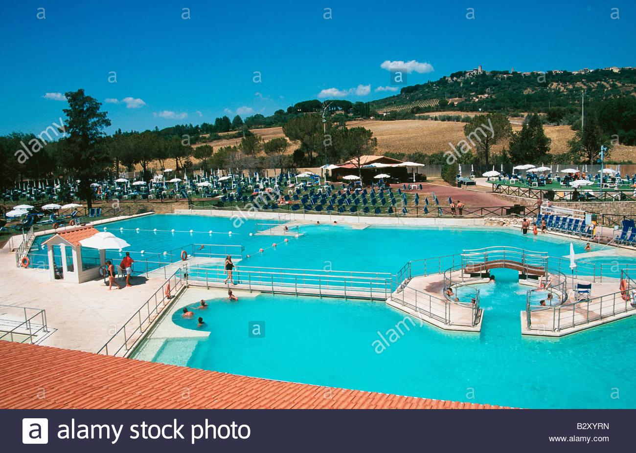 Hotel Saturnia Terme