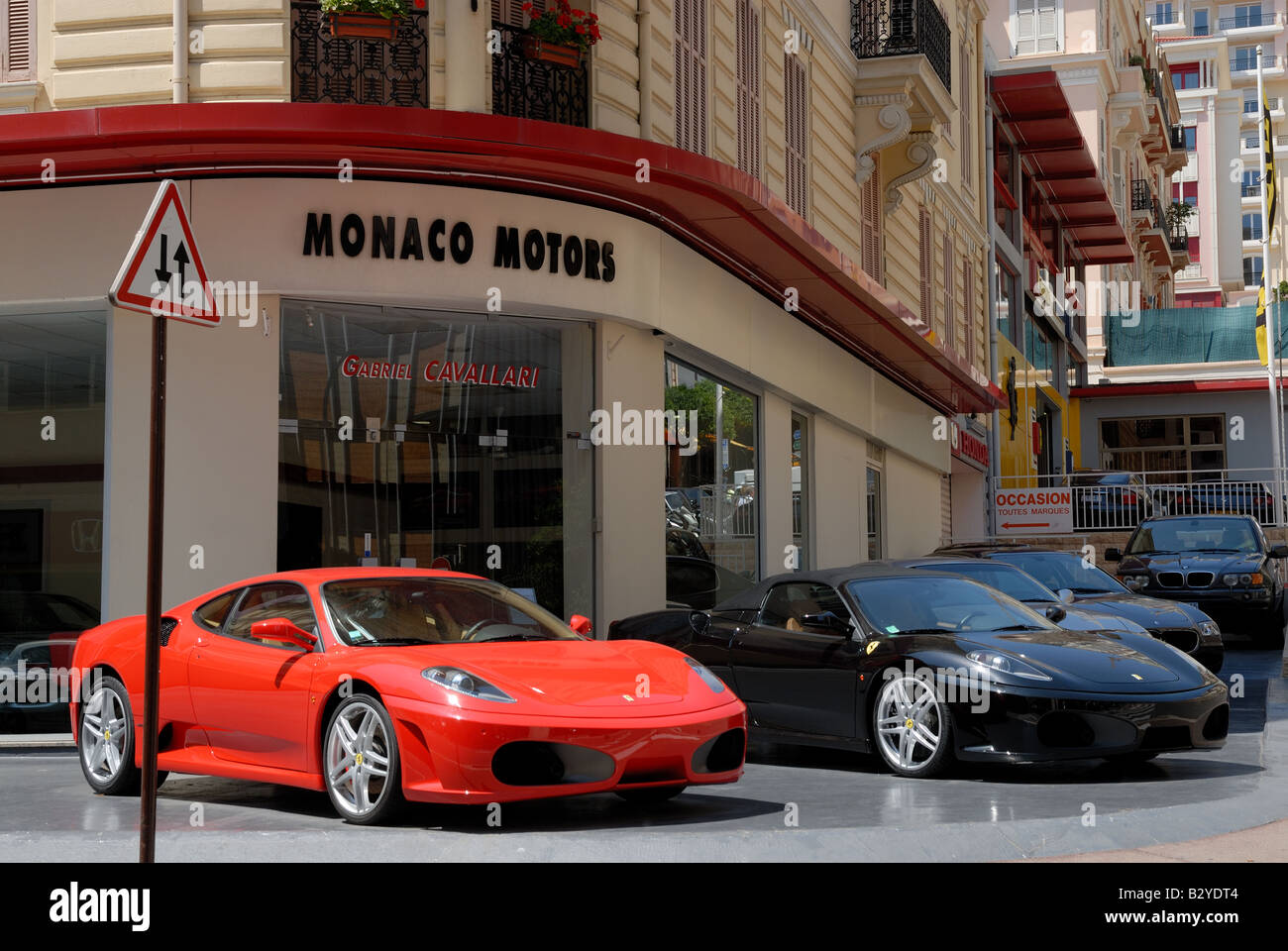 en in spider st italia cannes rental rent nice location ferrari monaco car tropez white mb premium
