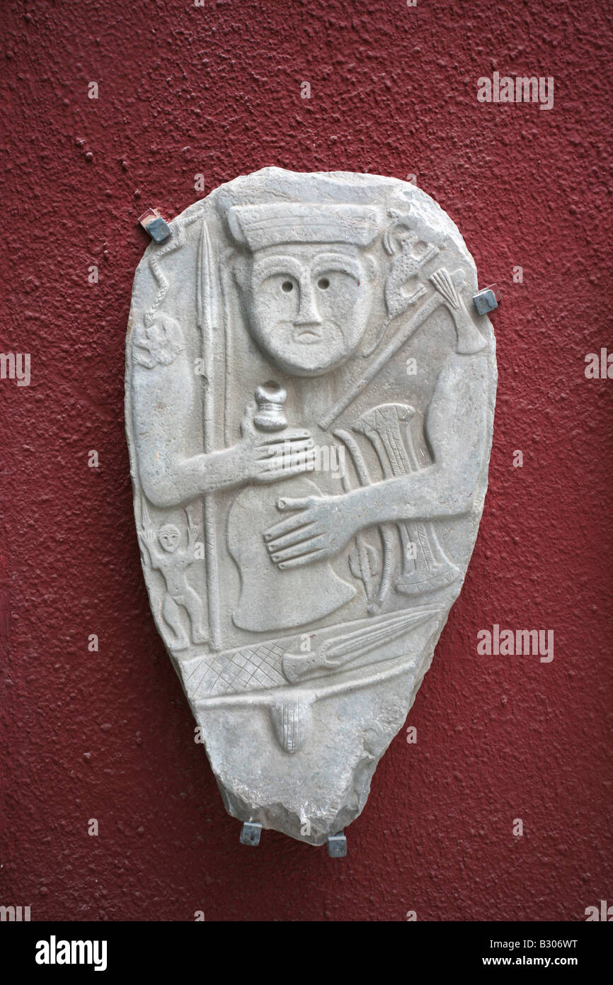 142bb61ffb The Stelae carvings were discovered in Hakkari Anatolya They are displayed  in the Museum in Van
