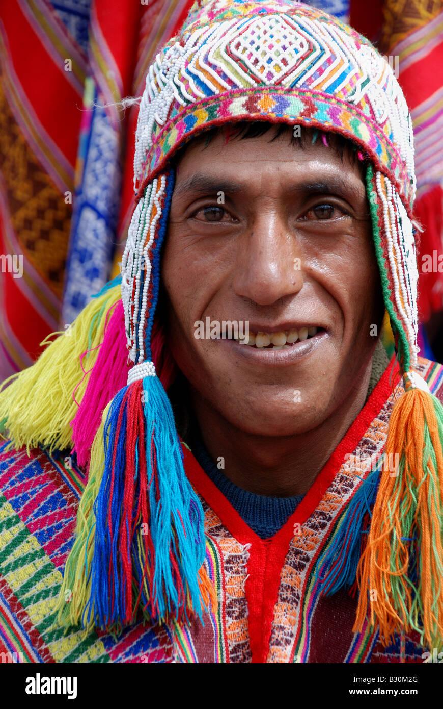 Peruvian picture 11