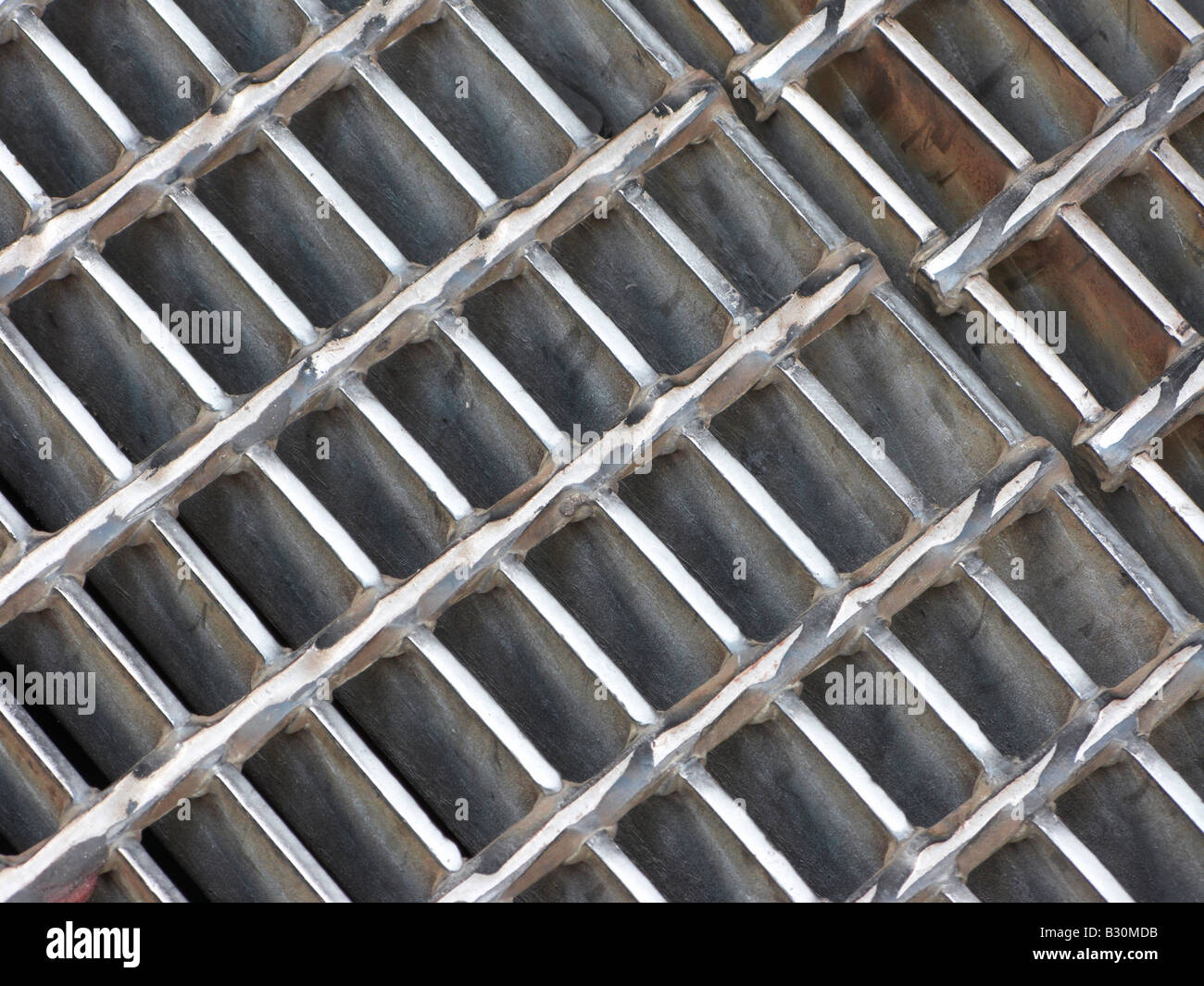Abstract background close up surface texture Stock Photo