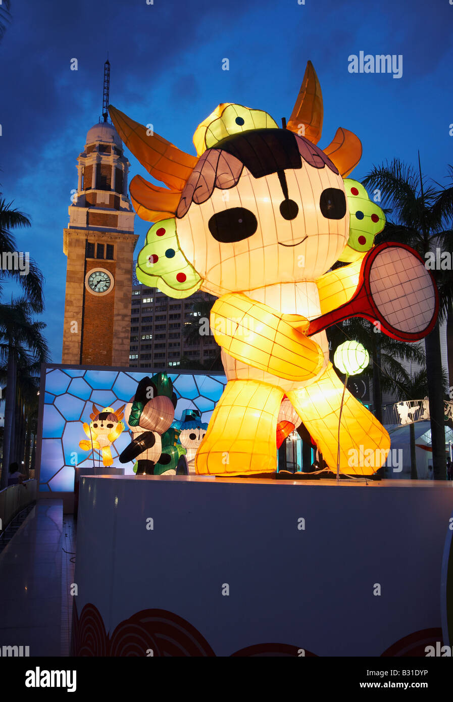 china mascots coloring pages - photo#29