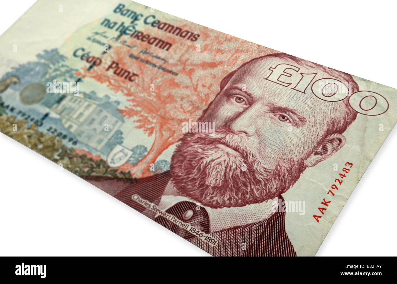 100 pound note stock photos amp 100 pound note stock images