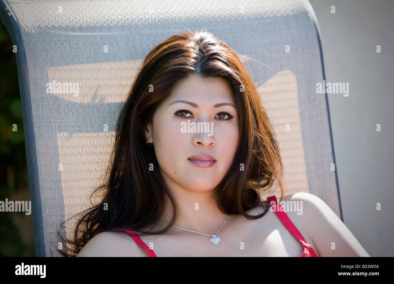 Asian sabrina maui porn pictures