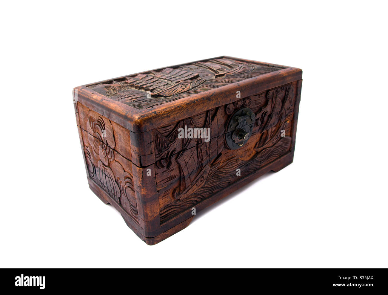 box cnc laser boxes files and ornaments file wooden gap with download for free machine plan dxf decor decorative