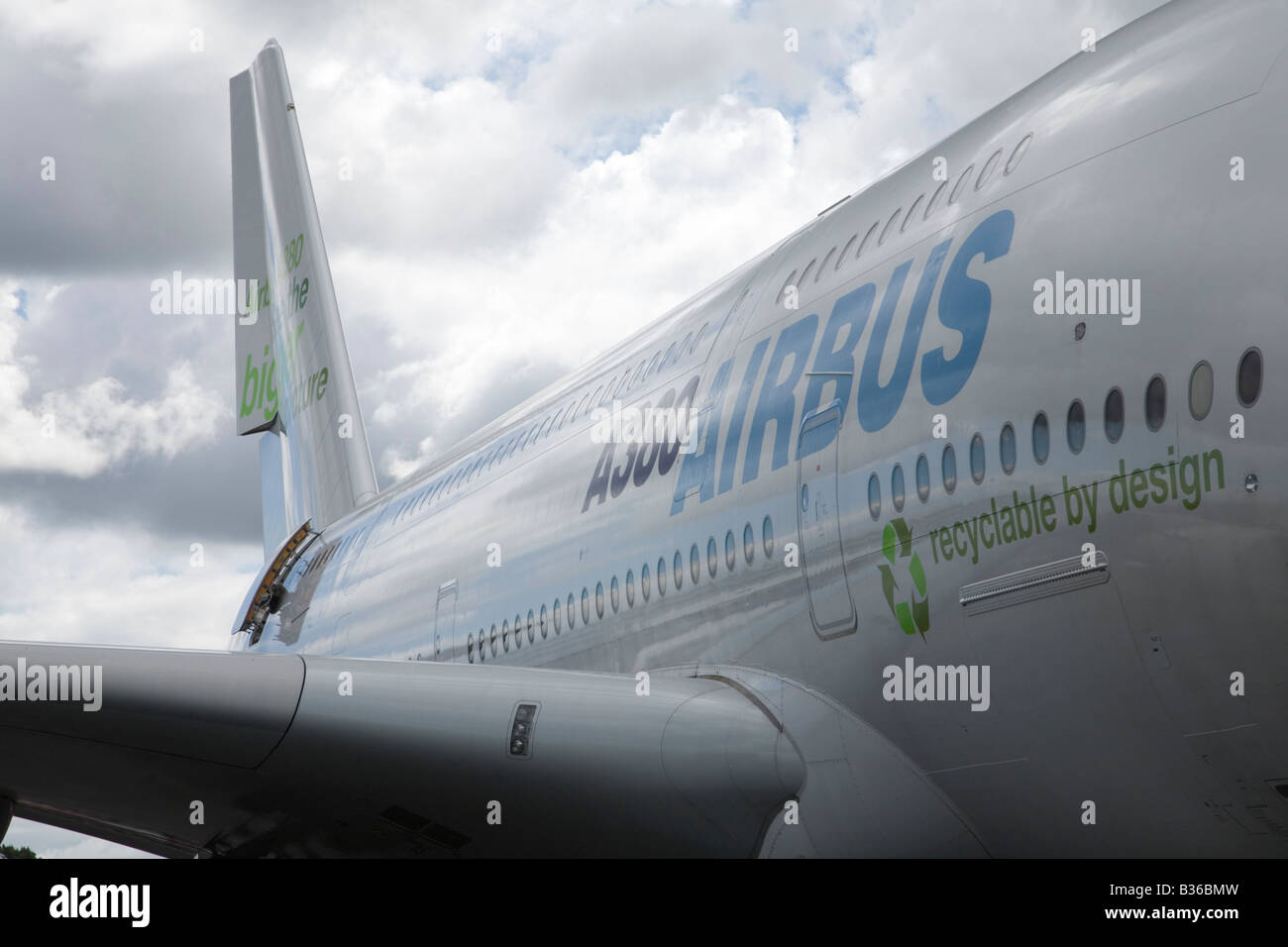 New Airbus A380 Stock Photos New Airbus A380 Stock Images Page 3