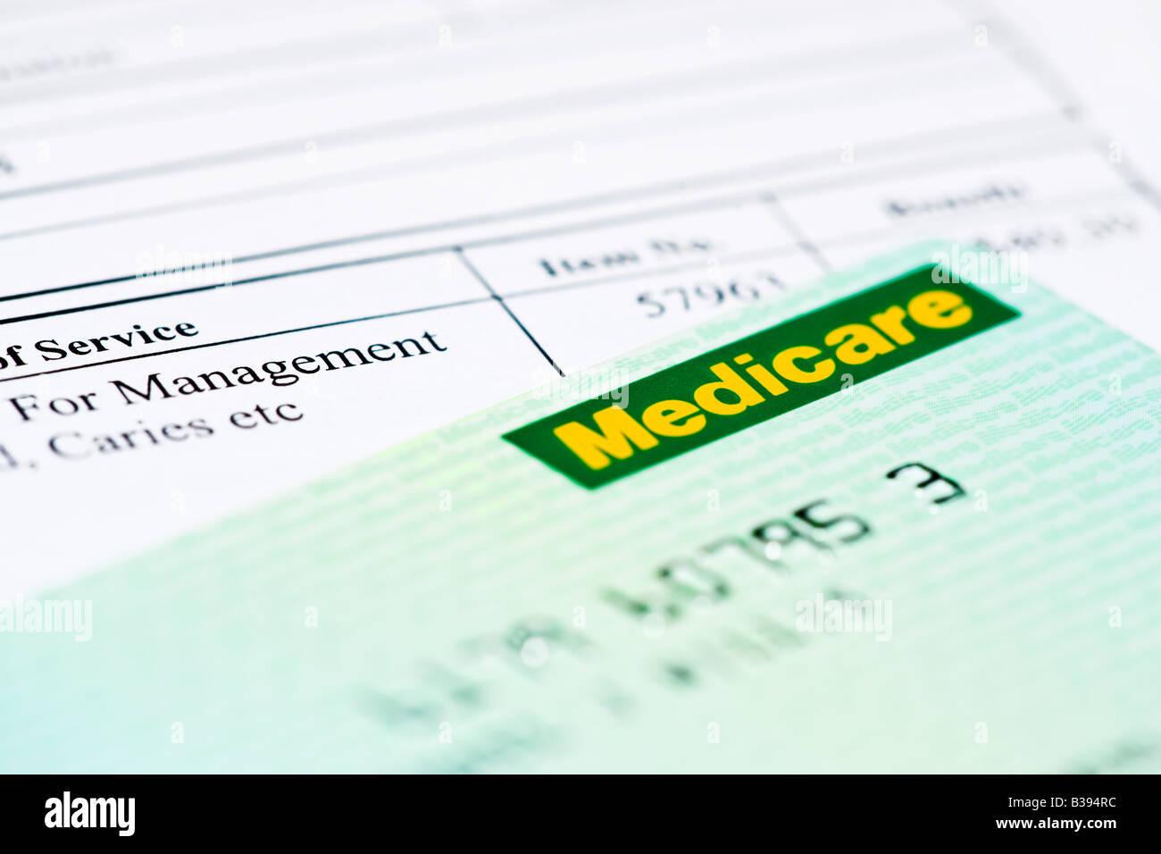 disclose buharis medical bill - HD1300×956