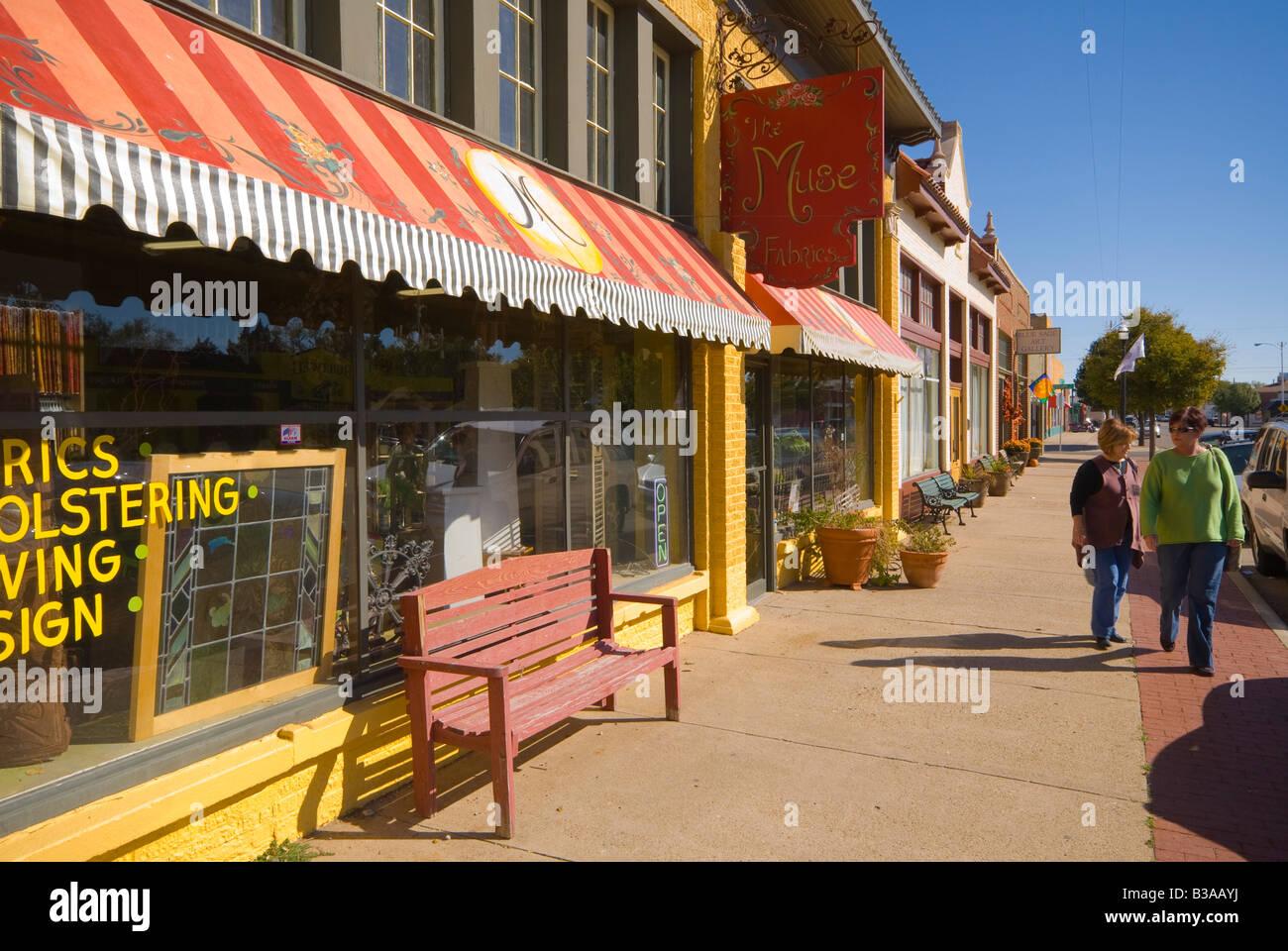 antique stores amarillo tx USA, Texas, Amarillo, Route 66, San Jacinto area, Antique stores  antique stores amarillo tx
