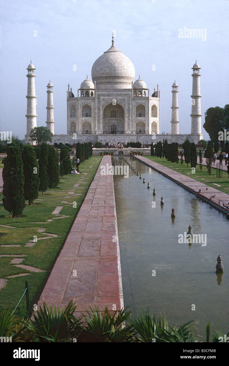 Mumtaz Mahal Stock Photos & Mumtaz Mahal Stock Images