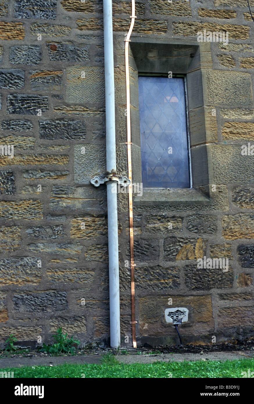 Lightning Protection Stock Photos Amp Lightning Protection