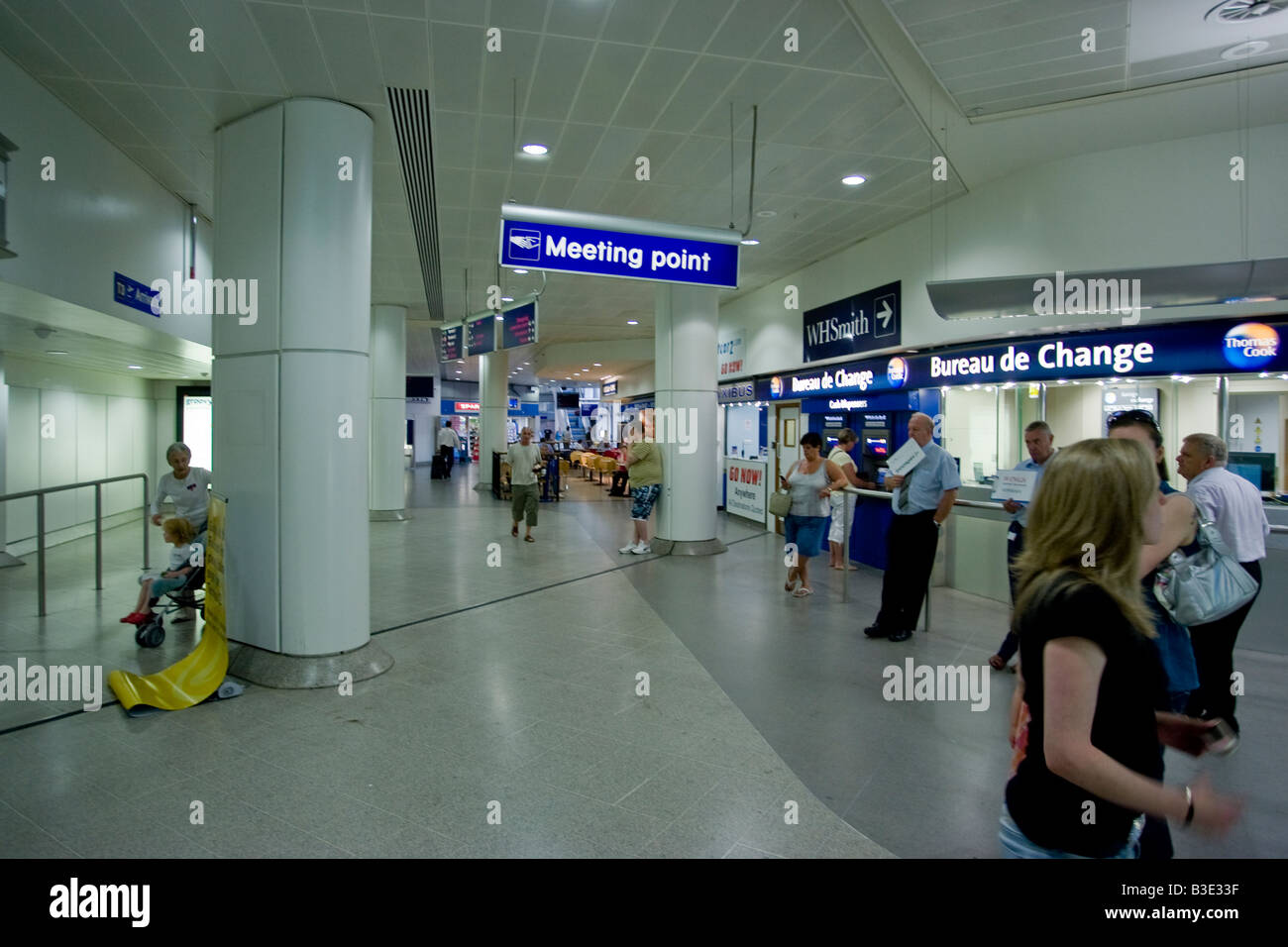 Manchester airport terminal 3 arrivals parking best airport 2018 meet and greet manchester airport terminal 3 parking i love m4hsunfo