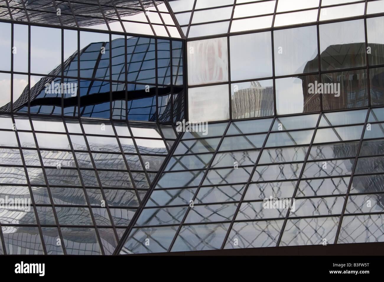 architectur - Stock Image