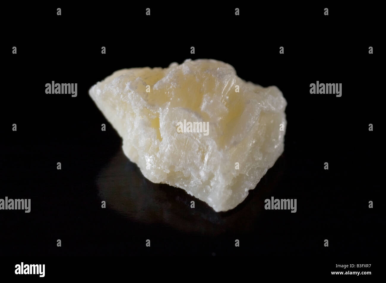crack rock images