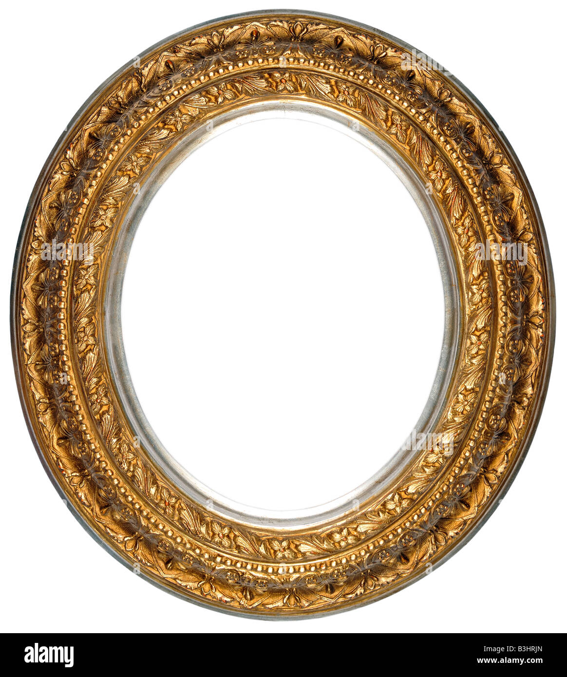 Antique Oval Frame Stock Photos & Antique Oval Frame Stock Images ...