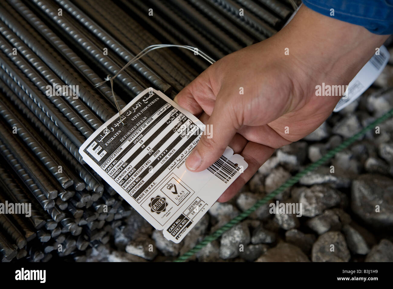 Tag Mill Stock Photos & Tag Mill Stock Images - Alamy
