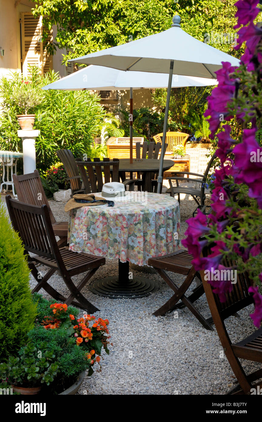 Perfect In The Garden Of A Boutique Hotel In The Centre Of Nice On The Cote Du0027Azur  France   Nice Garden Hotel   French Riviera