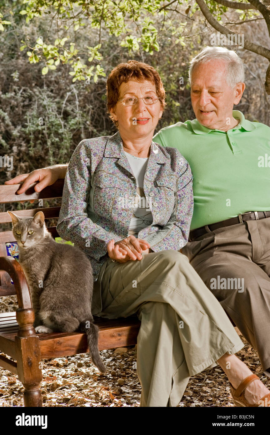 Most Legitimate Seniors Dating Online Site No Charge