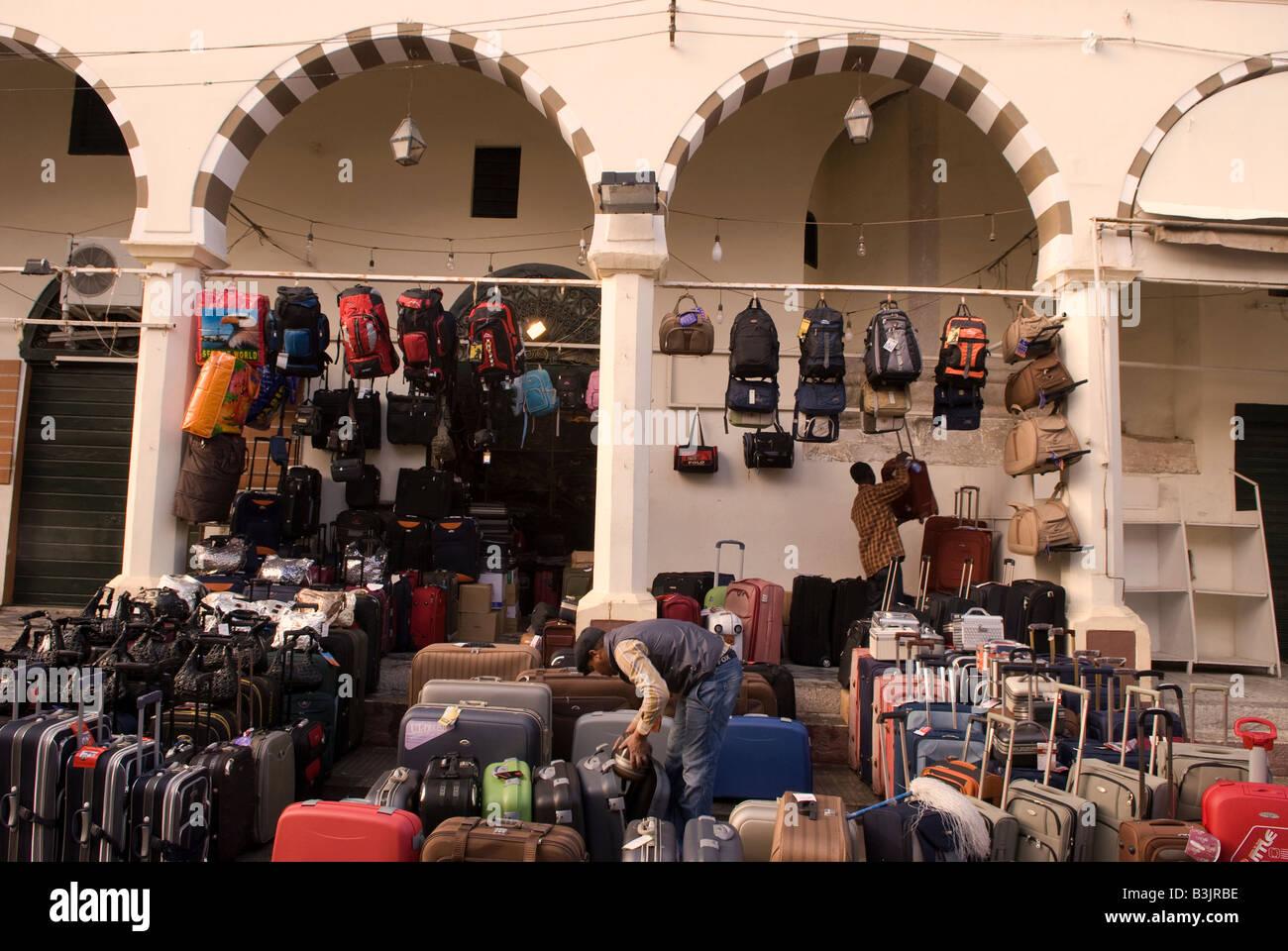 Souq Al Mushir Stock Photos & Souq Al Mushir Stock Images - Alamy
