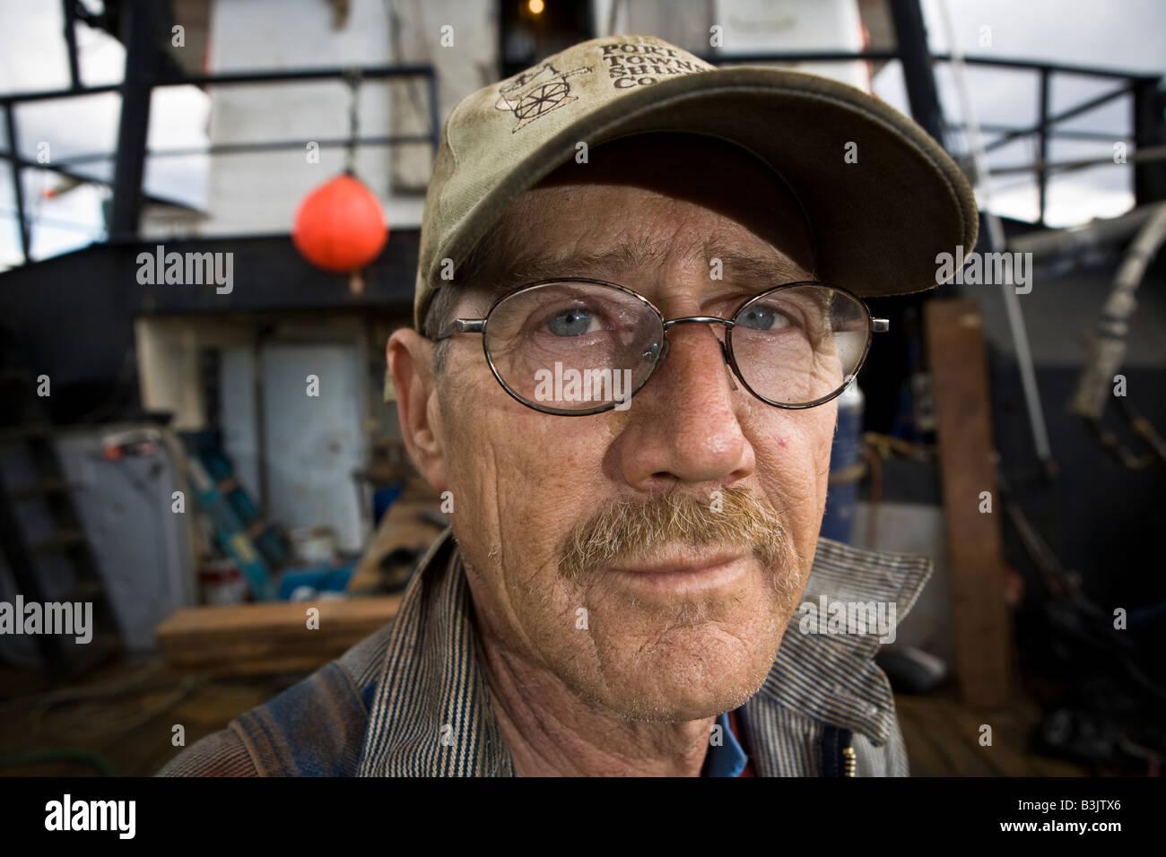 Barbara Palvin HUN 2 2012, 2018 Porno image Peter Burroughs (born 1947),Susanna Hunt