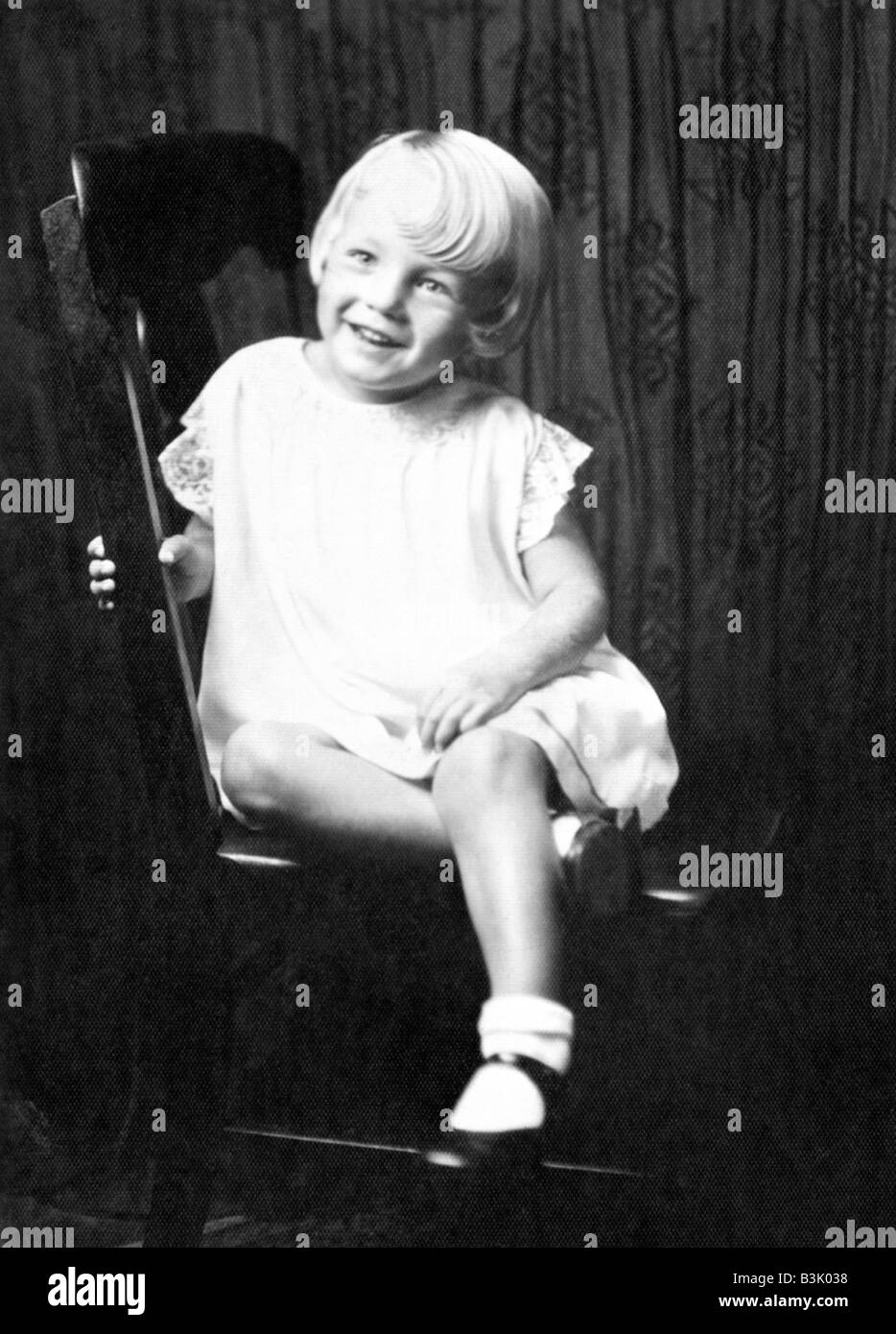 Marilyn Monroe Black And White Stock Photos Images Alamy