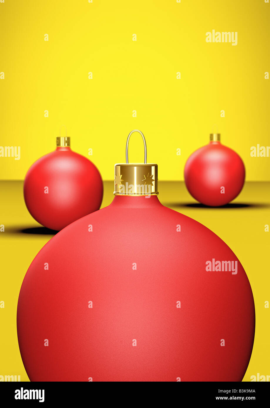 Christbaumkugeln Ornament.Ornaments And Decorate Stock Photos Ornaments And Decorate Stock