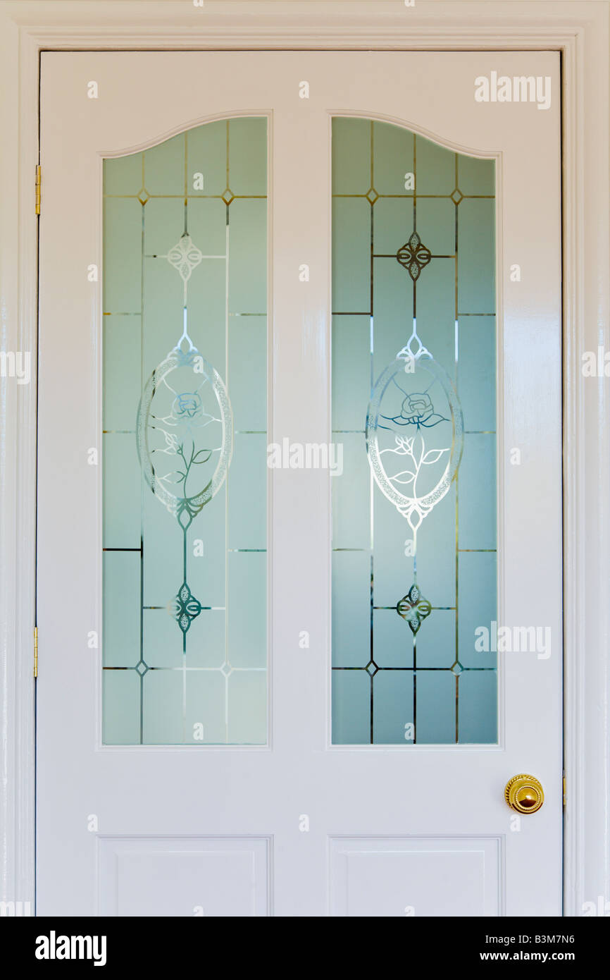 Etched Glass Stock Photos & Etched Glass Stock Images - Alamy