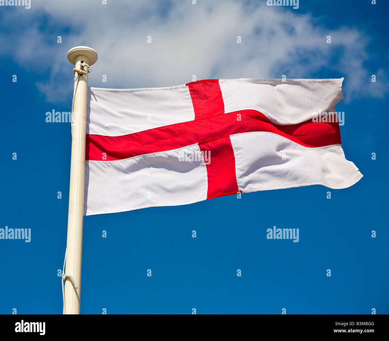St George Flag Stock Photos Amp St George Flag Stock Images