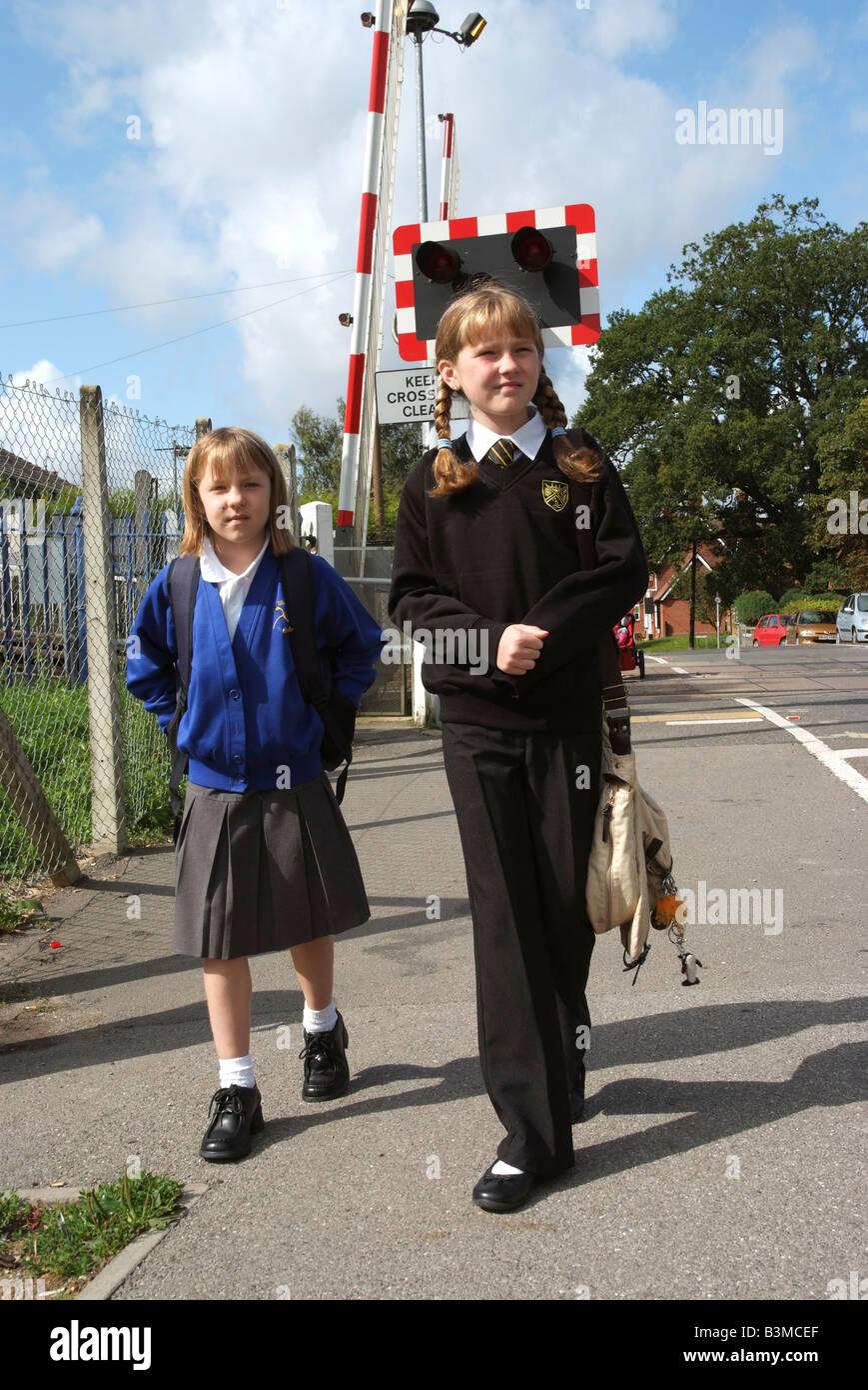 Middle school girls jailbaite pity