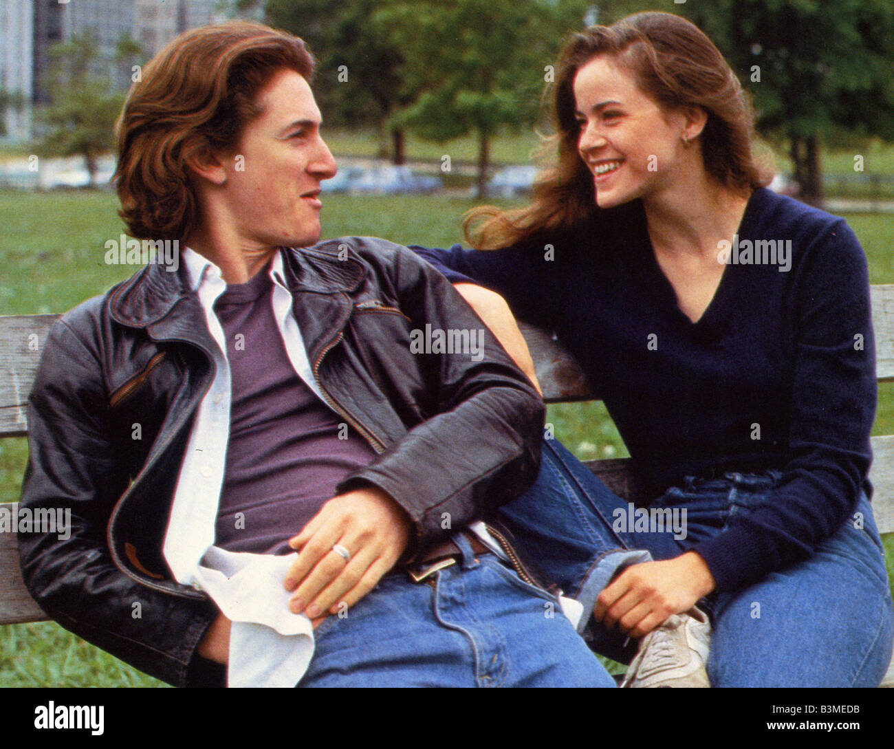 Ally Sheedy Stock Photos & Ally Sheedy Stock Images