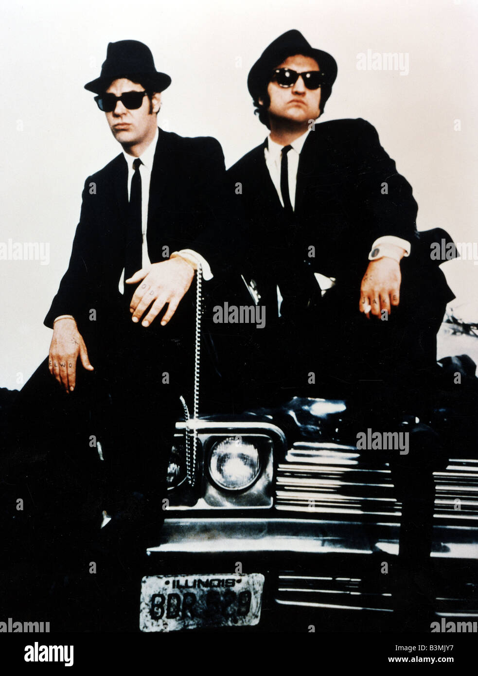 blues brothers 2000 soundtrack download