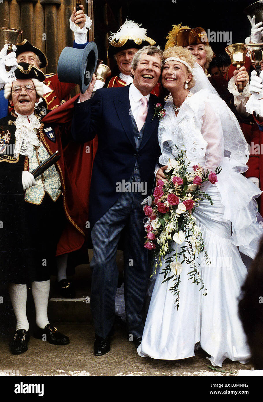 Son of Leonid Parfenov played the wedding for the second time 09/08/2015 96