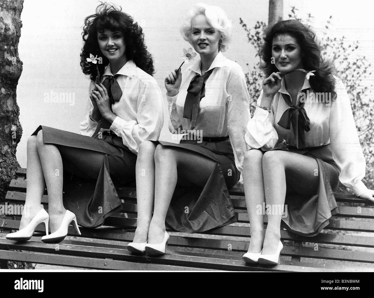 Nene Tamayo (b. 1981) Adult pics & movies Amy Van Dyken 6 Olympic medals,Amanda Seyfried