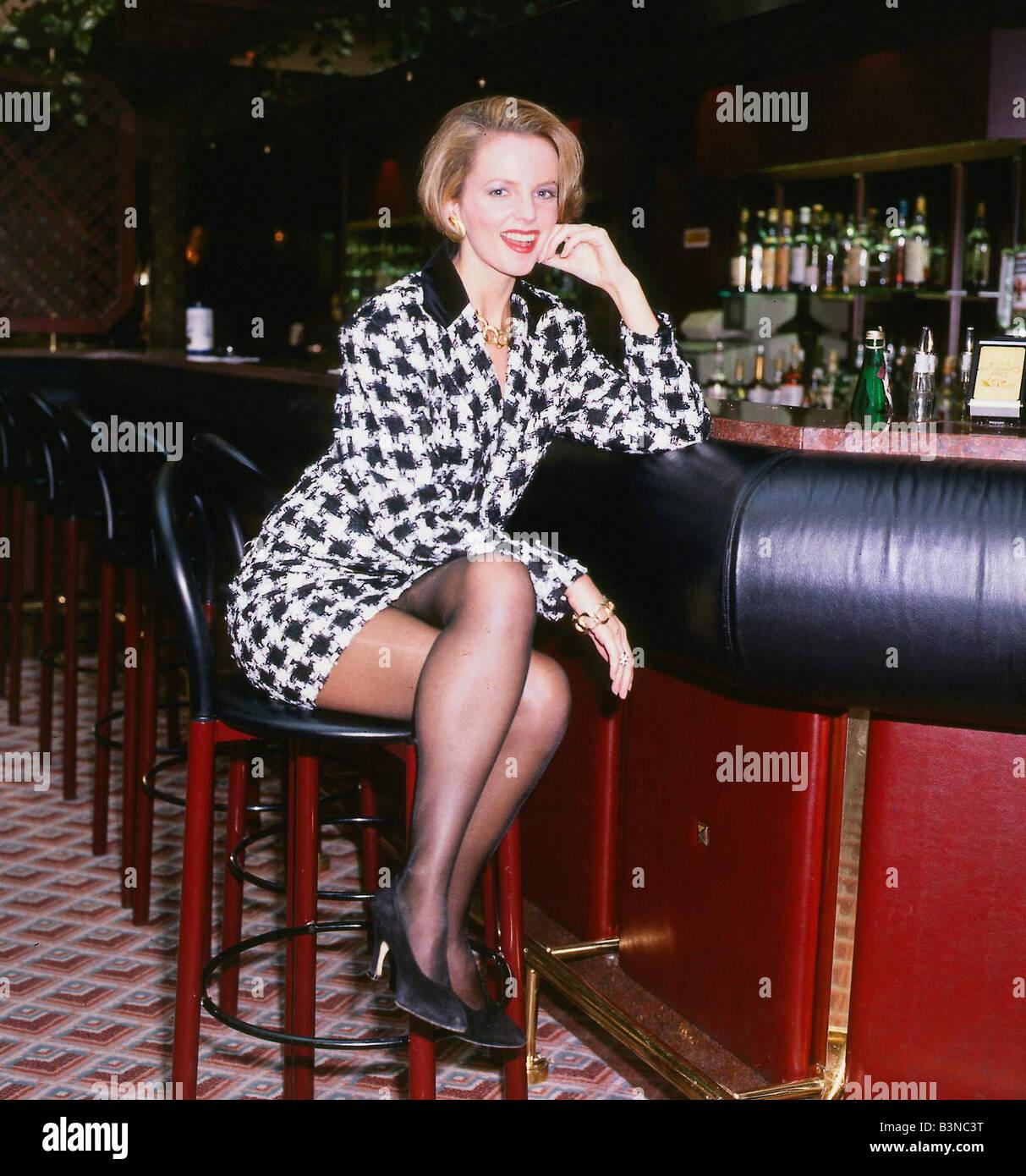 Helen Haye pics
