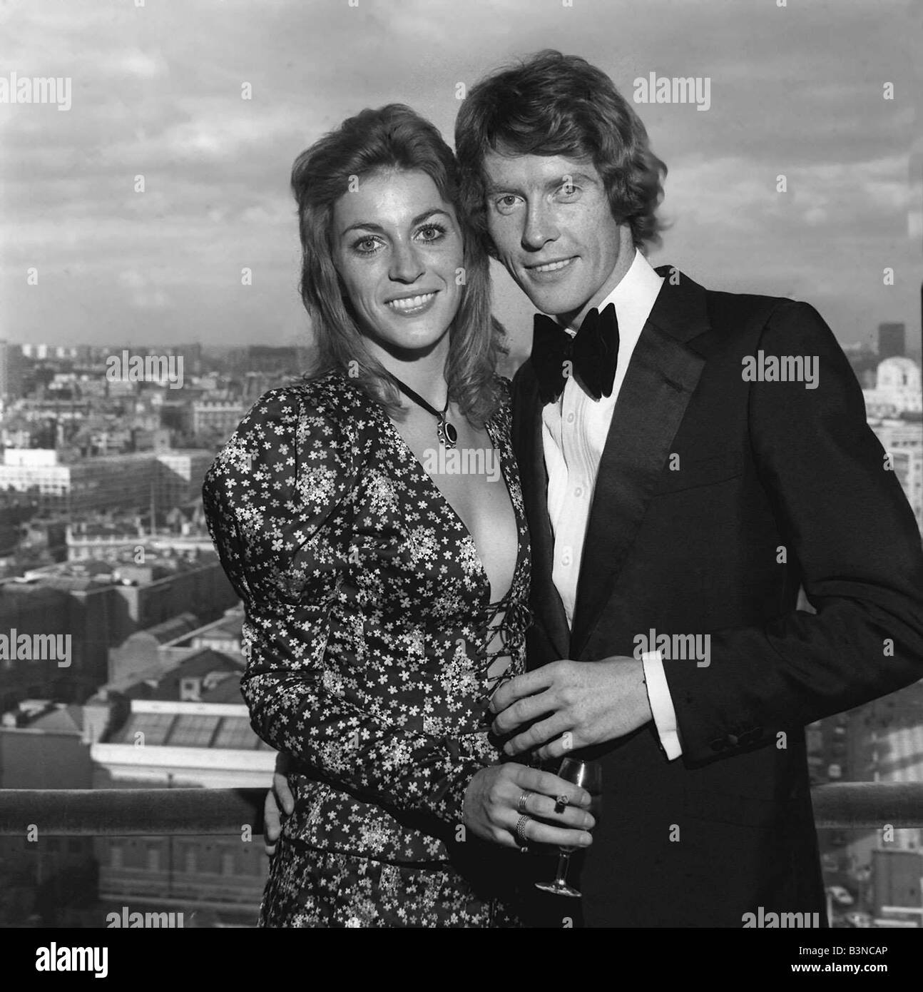Michael Crawford (born 1942) nude (96 photo) Topless, Twitter, braless