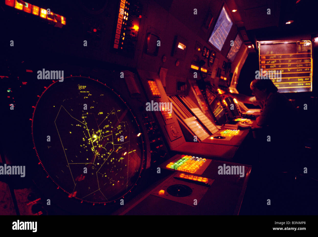 tracon game for pc