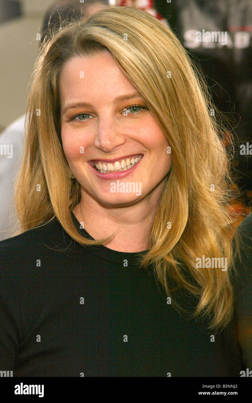 Bridget Fonda Bridget Fonda new photo