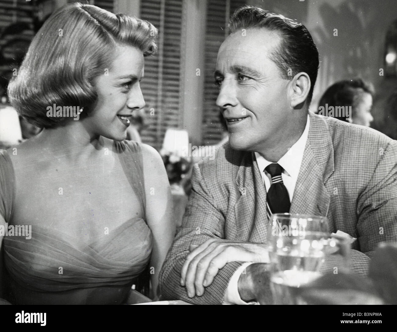 Bing Crosby White Christmas.White Christmas 1954 Paramount Film With Bing Crosby And